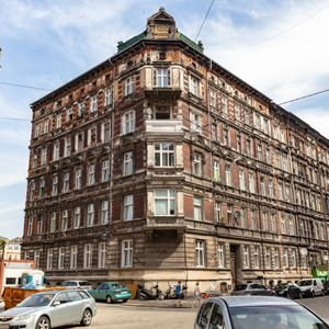 [Wrocław] Miernicza 13 432360