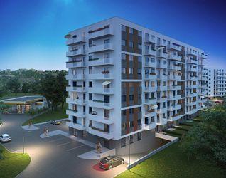 Apartamenty Piłsudskiego 446184