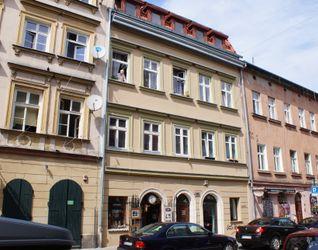 [Kraków] Remont Kamienicy, ul. Św. Józefa 18 485608