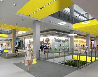 "[Jelenia Góra] Galeria ""Focus Mall"" 11241"