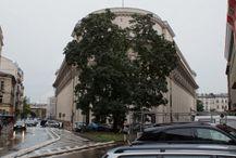 [Kraków] Hotel, ul. Wielopole 19/21