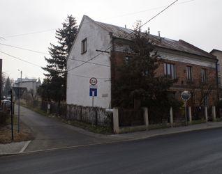 [Kraków] Budynek Mieszkalny, ul. Malborska 43 463081