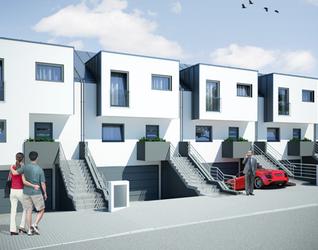 [Lublin] Segmenty, ModernHouse 47593