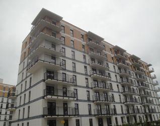 [Warszawa] Apartamenty Raków 477929