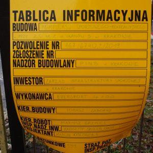 [Kraków] Technikum Komunikacyjne 494057