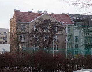 [Kraków] Plac Na Groblach 3 504809
