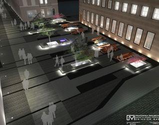 [Świdnica] Przebudowa ulicy Łukowej 2794