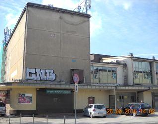 [Kraków] Remont Elewacji, ul. Metalowców 4 287978