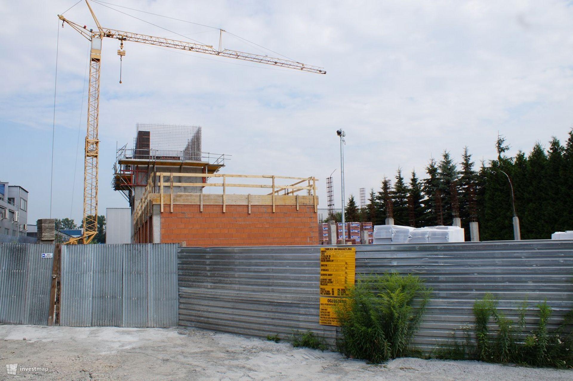 Centrum Badawczo - Rozwojowe