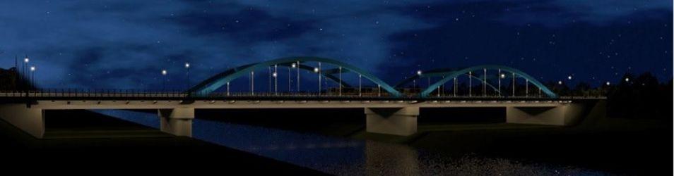 Mosty Chrobrego 434154