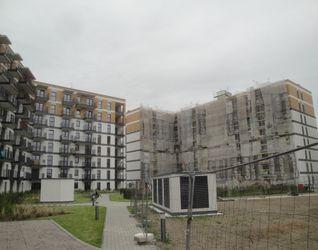[Warszawa] Apartamenty Raków 477930