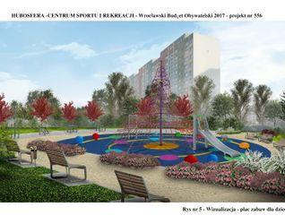 Hubosfera – Centrum sportu i rekreacji 396011