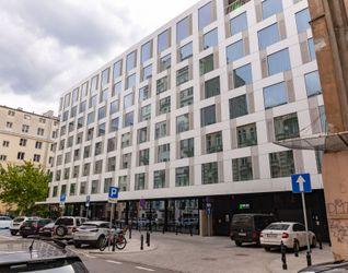 [Warszawa] Puro Hotel Widok 5/7/9 424683