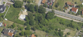 Osiedle, ul. Główna 32a 455659
