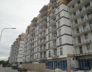 [Warszawa] Apartamenty Raków 477931