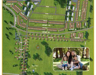 Villa Campina - domy Gaja 508651
