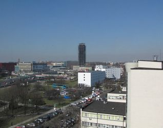 """[Kraków] Kompleks biurowy """"Unity Centre"""" (102,5 m) 101868"""