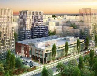 [Katowice] Reinhold Center Faza I 31724