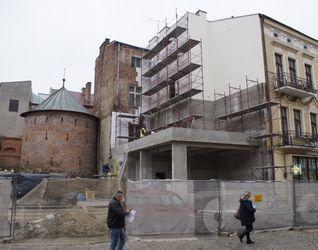 [Tarnów] Multimedialne Centrum Artystyczne 403436