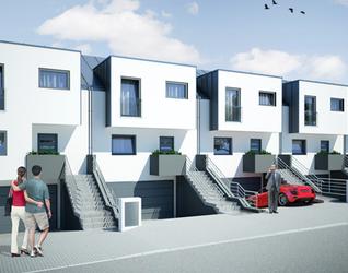 [Lublin] Segmenty, ModernHouse 47596