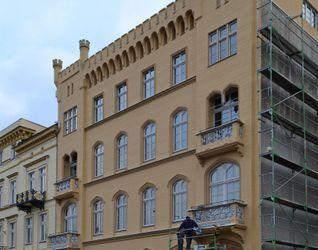 [Wrocław] Podwale 61 201709