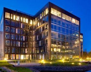 "[Warszawa] Kompleks biurowy ""Platinium Business Park"" 24301"