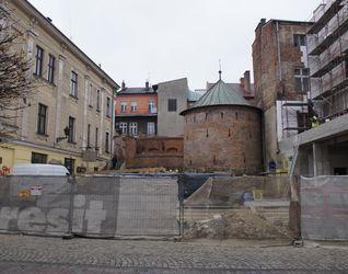 [Tarnów] Multimedialne Centrum Artystyczne 403437