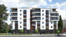 [Warszawa] Ascot Apartments 425965