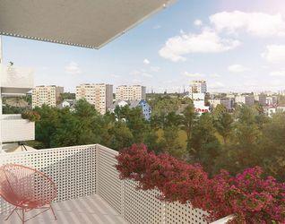 Apartamenty Piłsudskiego 446189