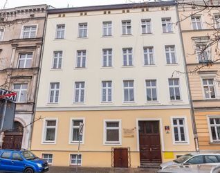 [Wrocław] Remont kamienicy Pomorska 12 457965