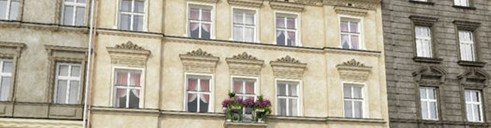 [Kraków] Apartamenty Krupnicza 10, KRAKÓW, ul. Krupnicza 10 150510