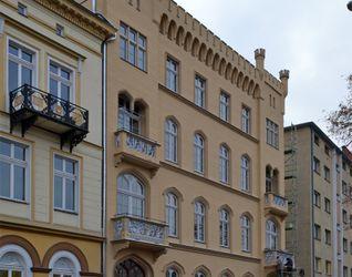 [Wrocław] Podwale 61 201710