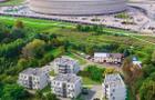 [Wrocław] Apartamenty