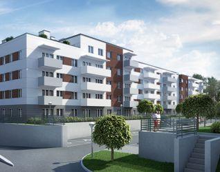 [Katowice] Budynki Mieszkalne, ul. Nasypowa 379630