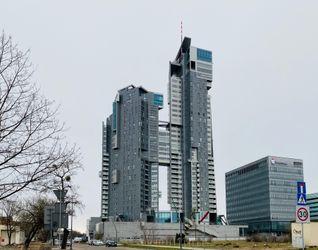 [Gdynia] Sea Towers 513262