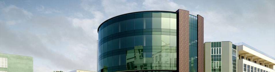 [Lublin] Biblioteka Uniwersytetu Przyrodniczego 8430
