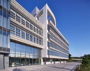 """[Gdynia] Kompleks biurowy """"Sportowa Centrum"""" 397807"""