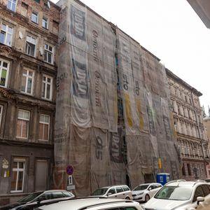 [Wrocław] Łukasińskiego 20 432367