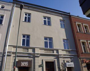 [Kraków] Remont Kamienicy, ul. Estery 14 455407