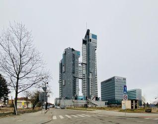 [Gdynia] Sea Towers 513263