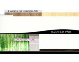 """[Wałbrzych] Galeria """"Magnolia Park"""" 11800"""