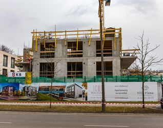 [Warszawa] Villa Fiano 373528