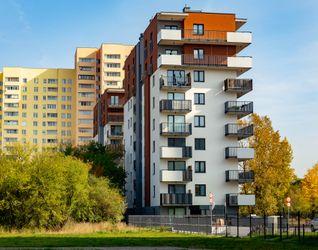 [Warszawa] Osiedle Przy Parku 398616