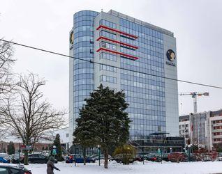 [Warszawa] Danone HQ 409880