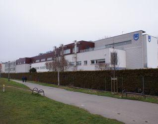 [Kraków] Szkoła Podstawowa, ul. Senatorska 39 502296