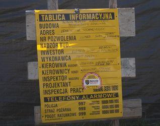 [Kraków] Przychodnia Lekarska, ul. Sucharskiego 423408
