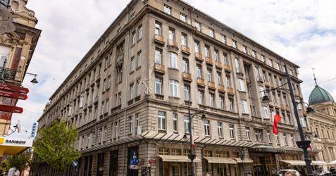 [Łódż] Grand Hotel 425456