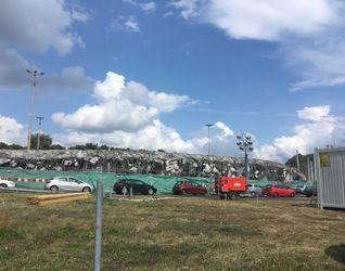 [Wrocław] Wyburzenie Estakady na Placu Społecznym 439280
