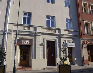 [Kraków] Remont Kamienicy, ul. Estery 14 455408