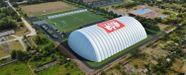[Wrocław] Ośrodek sportowo-rekreacyjno-biznesowy Ślęzy Wrocław 483056